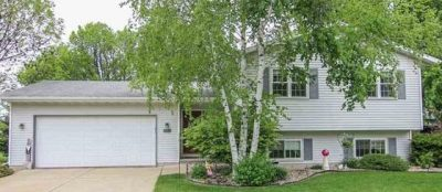 BUY-113 Riverview Dr - Marshall