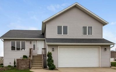 LIST-1028 Vista Ridge Dr - Mt Horeb